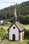 Kapelle in Hinterzarten